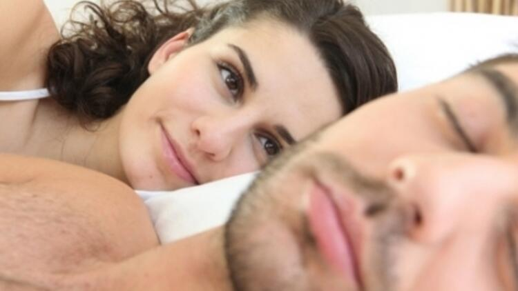 İlişki bağımlısı mısınız?