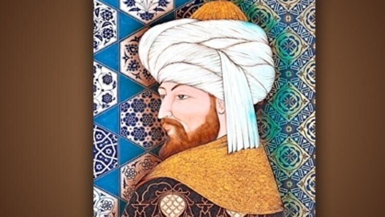 Sultanlar Şehri İstanbul Sergisi