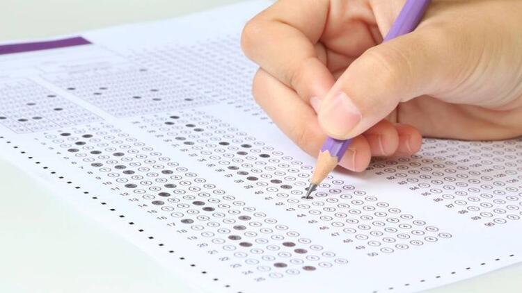 Çocukların sınavda heyecanlanması çok normal!
