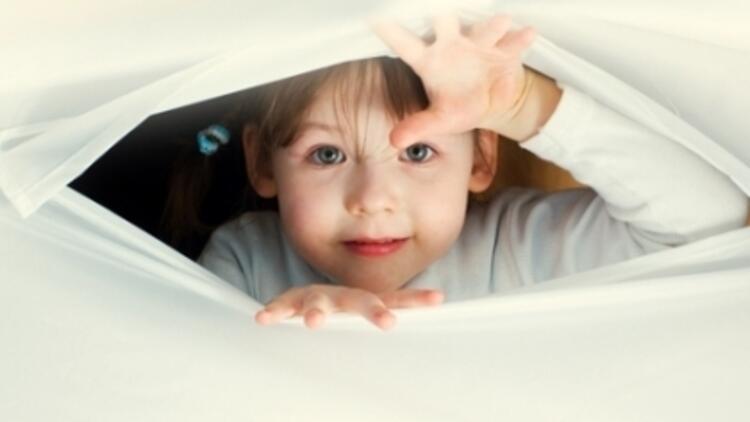 Çocuklara Psikodrama ile Gelen Huzur