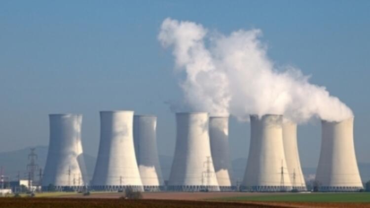 Nükleere Karşı Anneler İnisiyatifi
