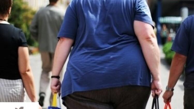 Obezitenin Neden Olduğu Sorunlar