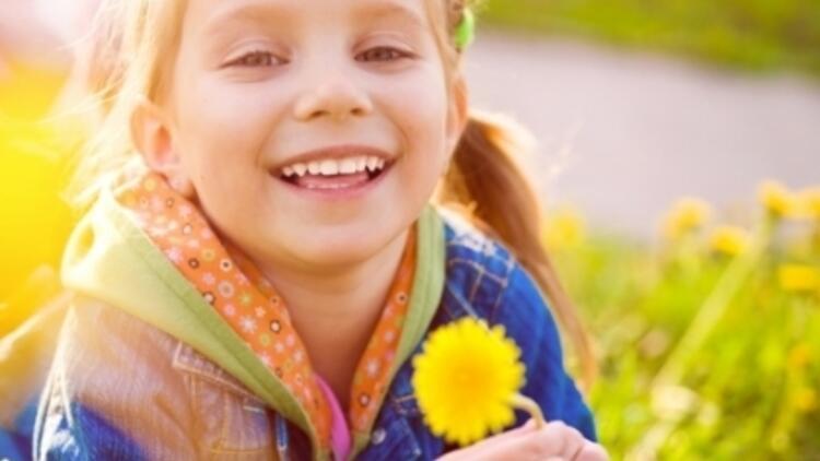 Çocuklarda alerji testi ve tedavisi