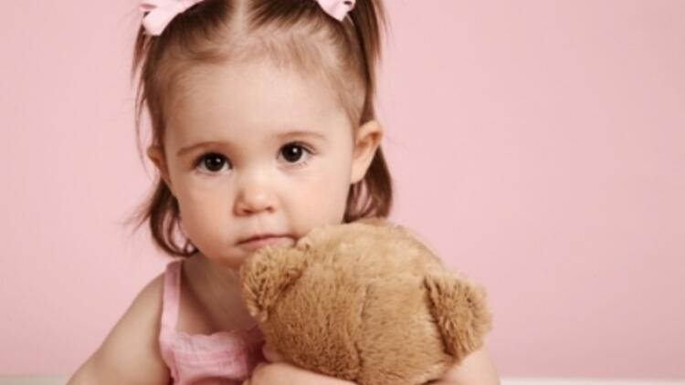 Çocuğunuz ne kadar inatçı?