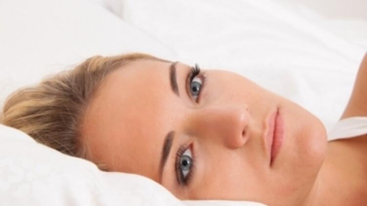 Hamilelikte Stres Bebeği Nasıl Etkiliyor?