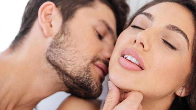 İdeal seks süresini açıklıyoruz
