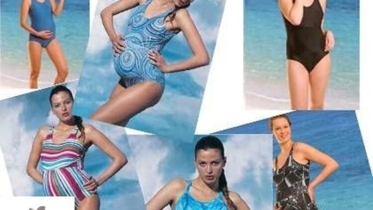 2012 hamile mayo modelleri
