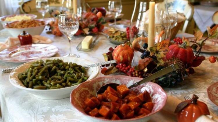 Ramazana özel beslenme düzeni
