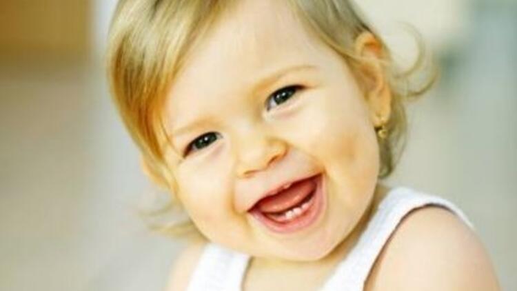 Yazın çocuklarda ishal korkusu