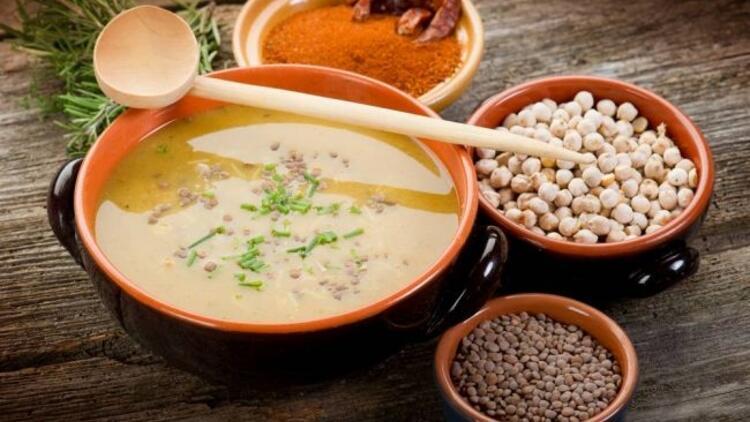 Ramazanın ikinci haftası ne pişirsem?