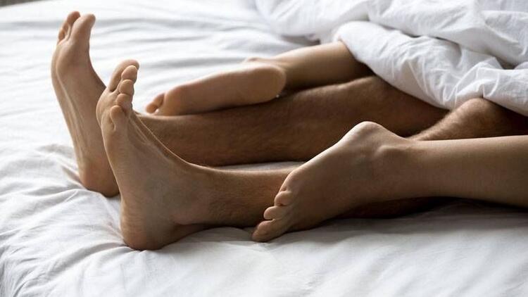Diyanet açıklıyor: Ramazanda cinsellik yaşanmalı mı?