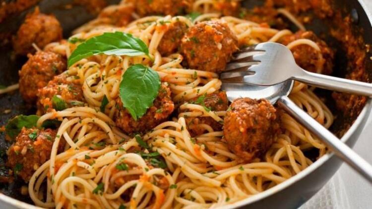Ramazanın üçüncü haftası ne pişirsem?