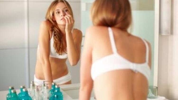 Cilt Tipine Göre Kozmetik Seçimi