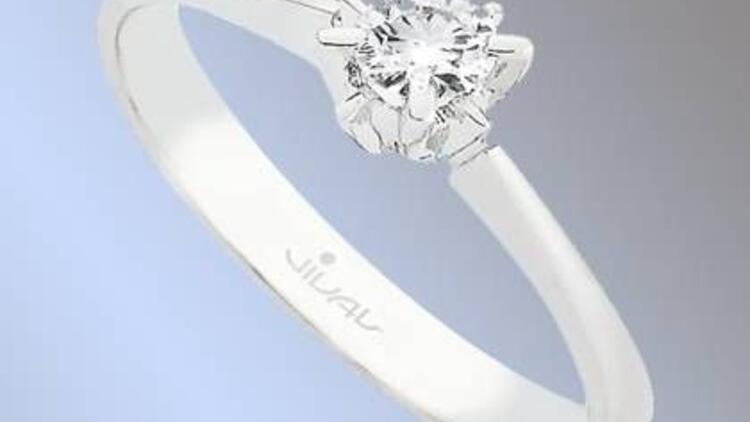 Evlenecek Çiftlere Jival'den Altın Paketler