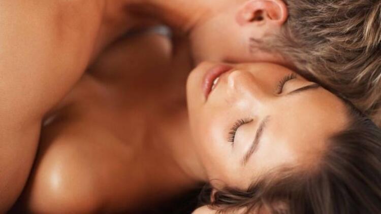 Orgazm olmak kim için daha kolay?