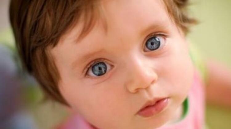 Bebeğinize bunları sakın yapmayın