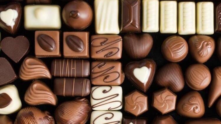 Çikolata alırken nelere dikkat edilmeli?