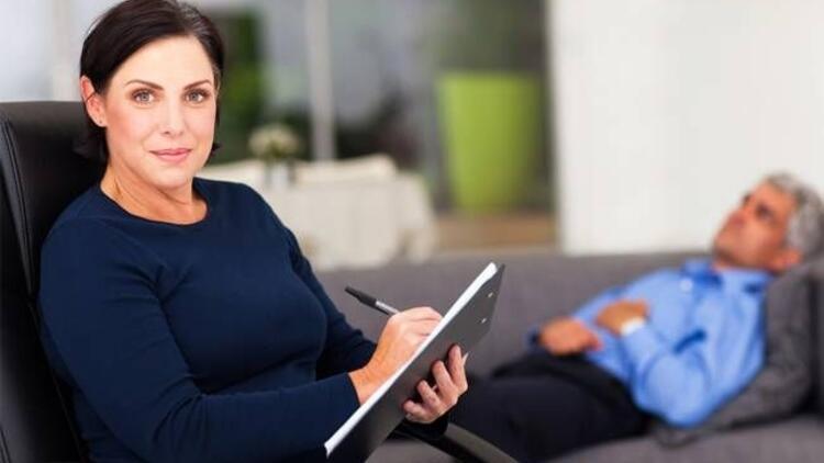 Psikolog ve psikiyatrist kavramları karıştırılıyor