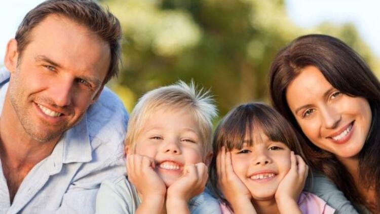 İdeal anne- baba nasıl olunur?