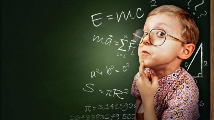 Çocuğunuz hangi meslekte başarılı olabilir?