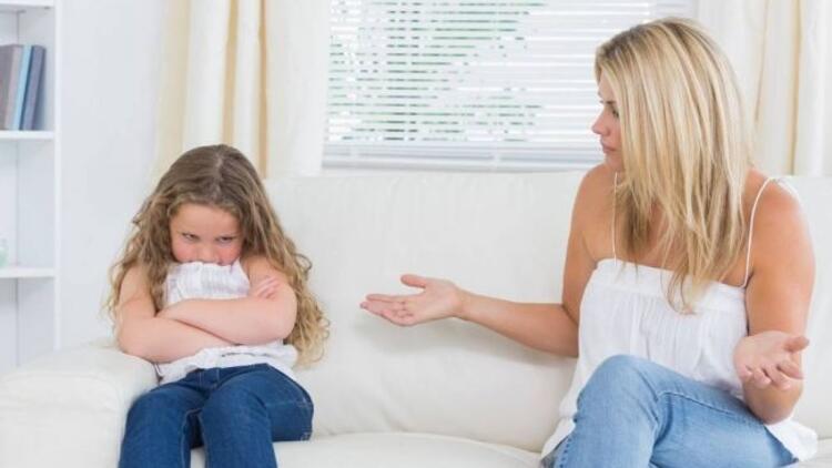 """Çocuğunuzu """"okullar açılıyor"""" diye korkutmayın"""