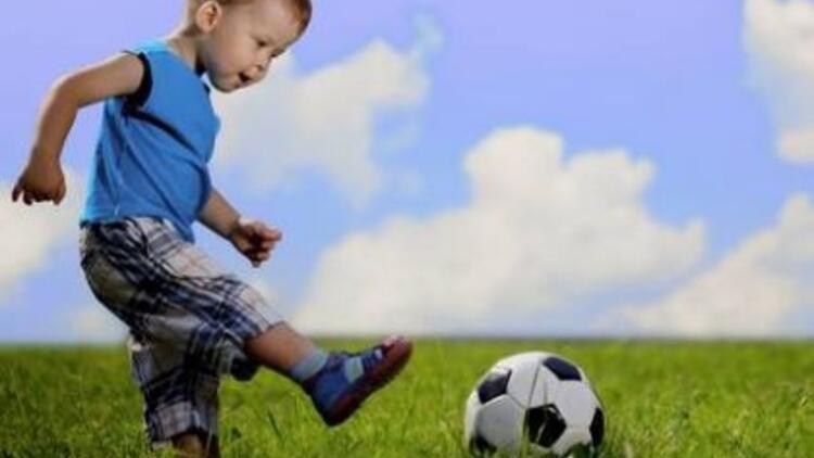 Hareketli oyunlar obeziteden koruyor