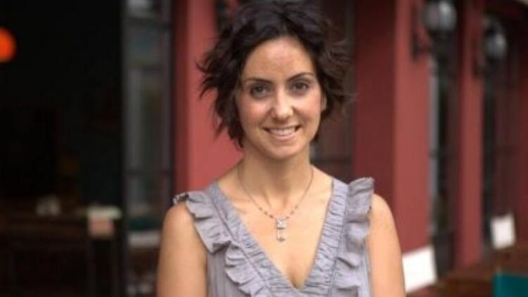 Blogcu Anne Elif Doğan