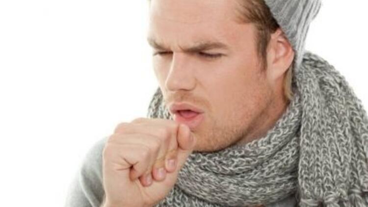 Kronik ve akut larenjit nedir?