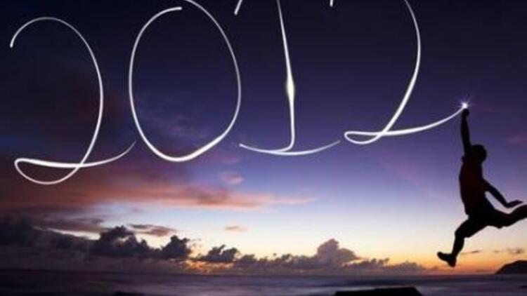 Yeni yıldan en fazla beklenen dilek!