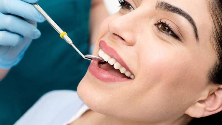 Dişlerde lamine kaplamaların avantajları nelerdir?