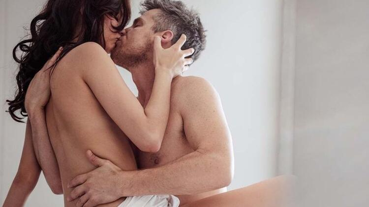 Seksten zevk almanın 9 altın kuralı