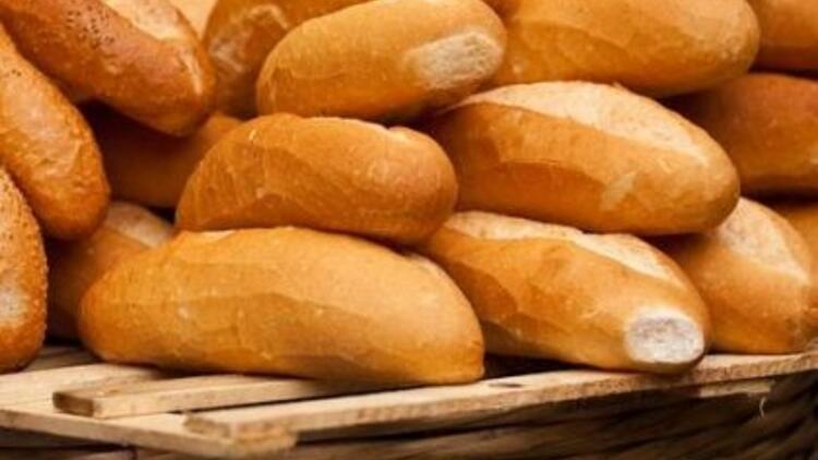 Ekmekteki yeni düzenlemeler