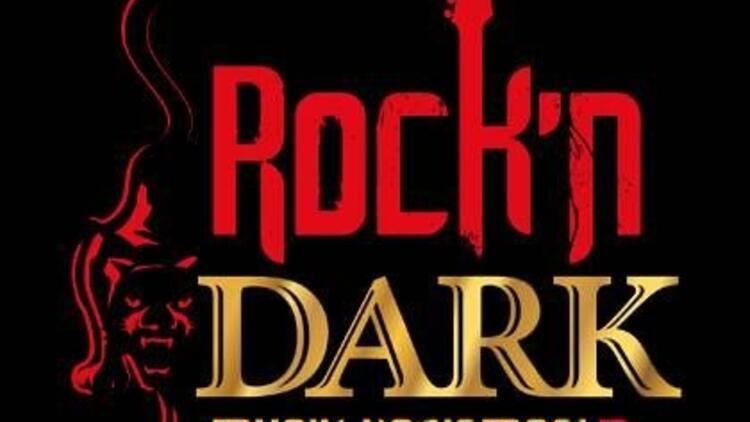 Rock'n Dark yeni yıldızını arıyor!