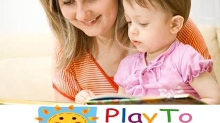 Play To Learn'den yeni bir program