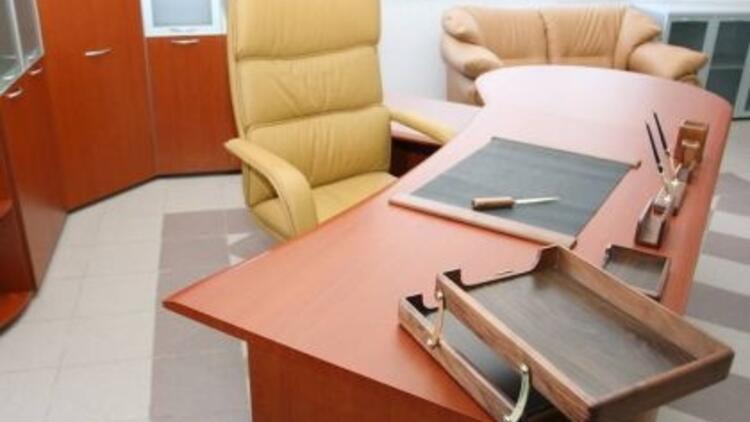 Ofis mobilyası alırken nelere dikkat etmeli?
