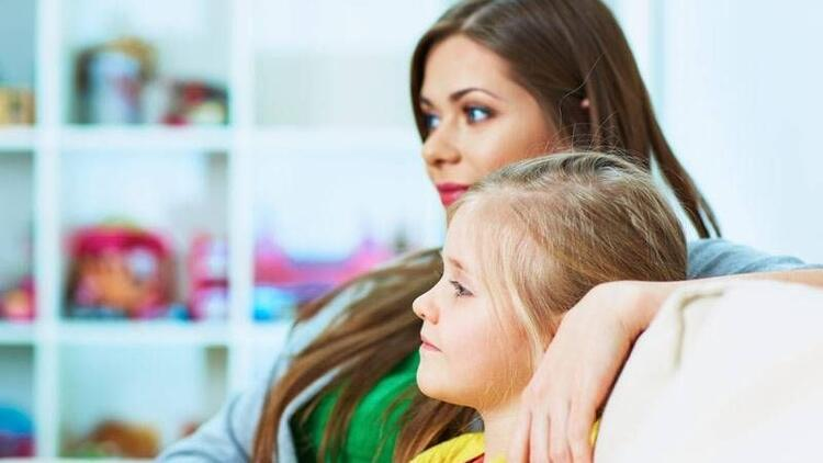 Çocuğunuzla izleyebileceğiniz harika filmler