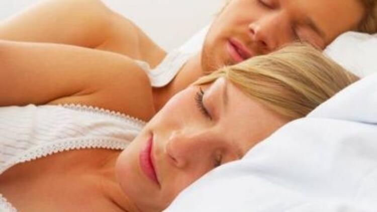 Uyku, acınızı hafifletmez