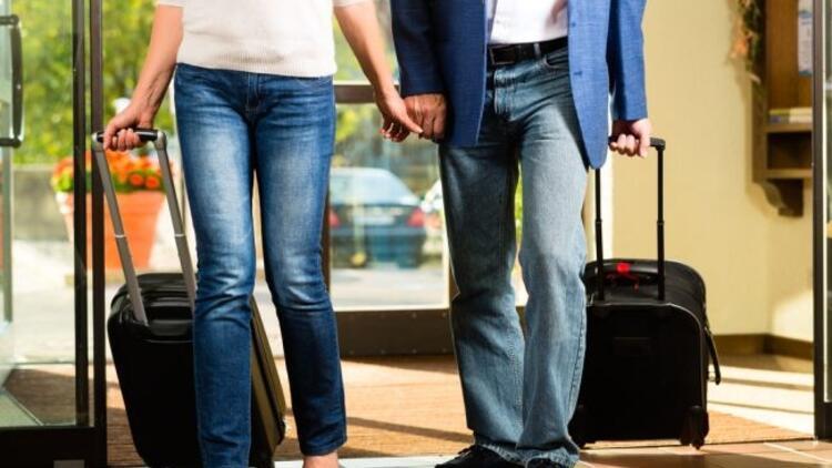 Sevgililer Günü için tatil önerileri