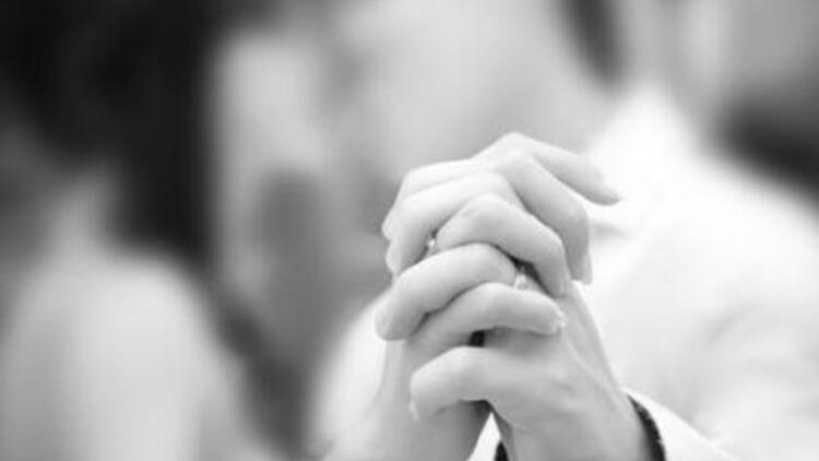 Mutlu bir evliliğin 10 altın kuralı