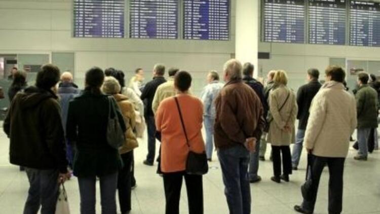 Uçuş iptali durumunda yolcular ne yapmalı?