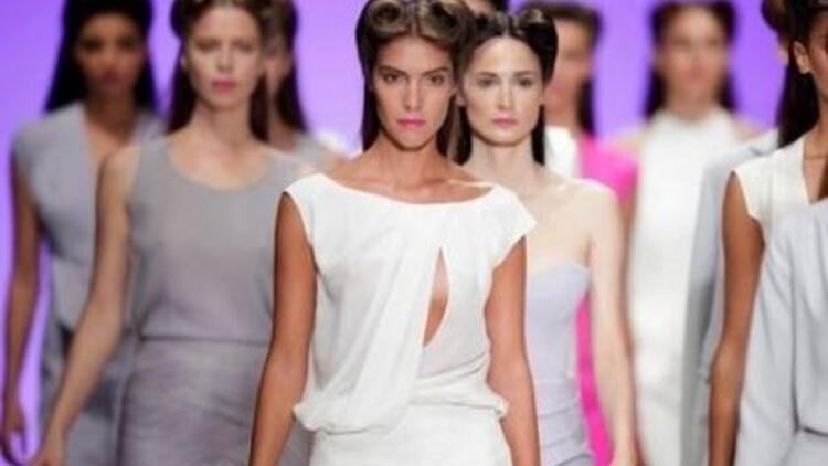 İstanbul Fashion Week takvimi belli oldu!