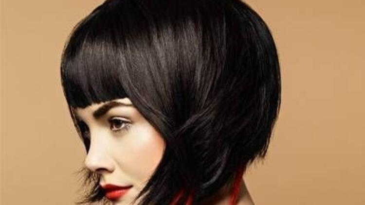 Nevaflex Gazsız Saç Spreyi