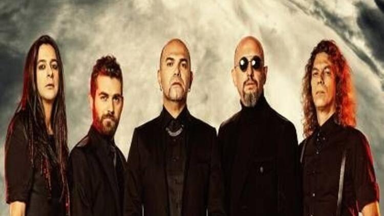 Yüksek Sadakat İstanbul Live'da!