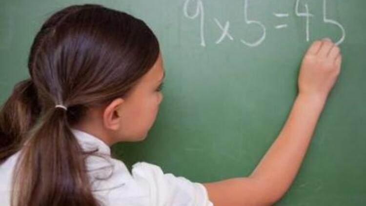 Zorunlu eğitim 12 yıla çıkarılıyor