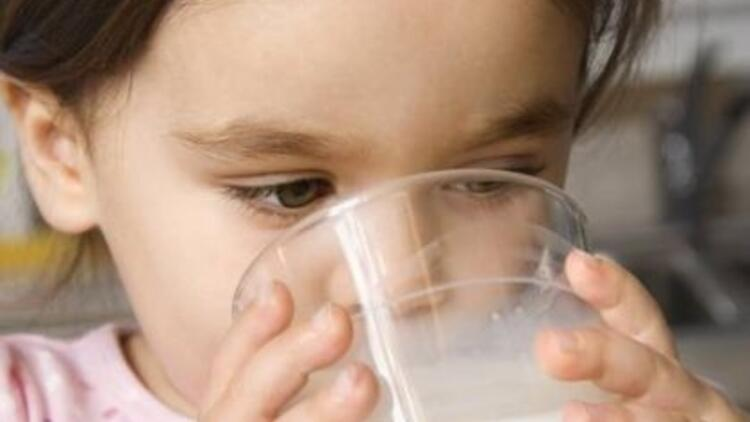 4-5 yaş arası çocuk beslenmesi