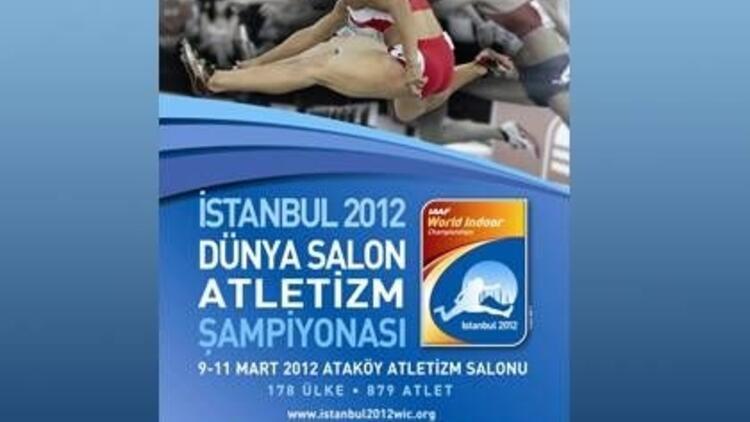 Şampiyona ilk kez Türkiye'de!