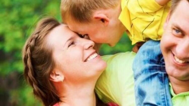 Çocuğunuza 12 adımda öz güven aşısı
