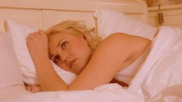 Uykusuzluğu nasıl önleyebiliriz?
