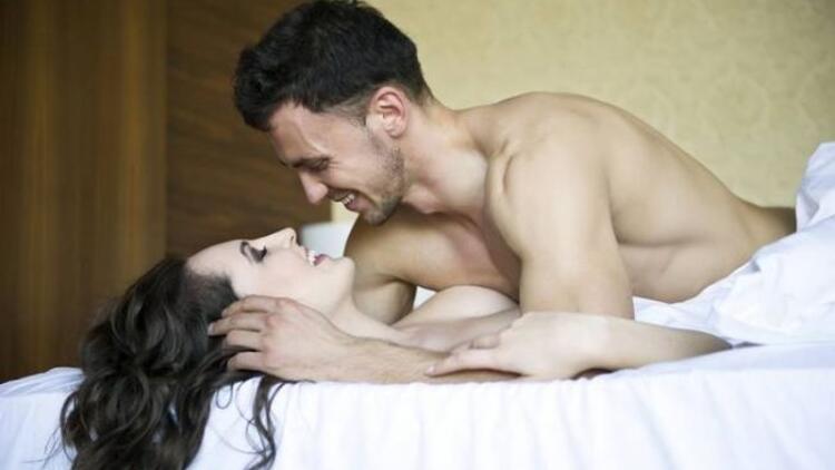 Çiftler aynı anda orgazm olabilir mi?