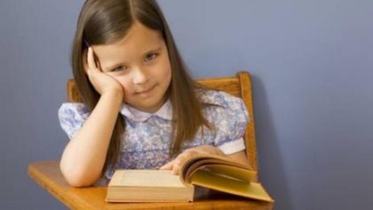 Sınavlardaki başarı okul öncesinden başlıyor